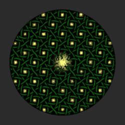 Circles (colorsome)