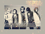 Alice Nine_Rainbows
