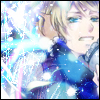Icon Alois 'Pitiful' by BigxT0asty
