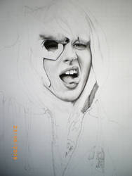 Hayley Williams WIP1