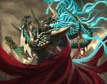 Soul Armor
