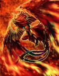 Regis Phoenix