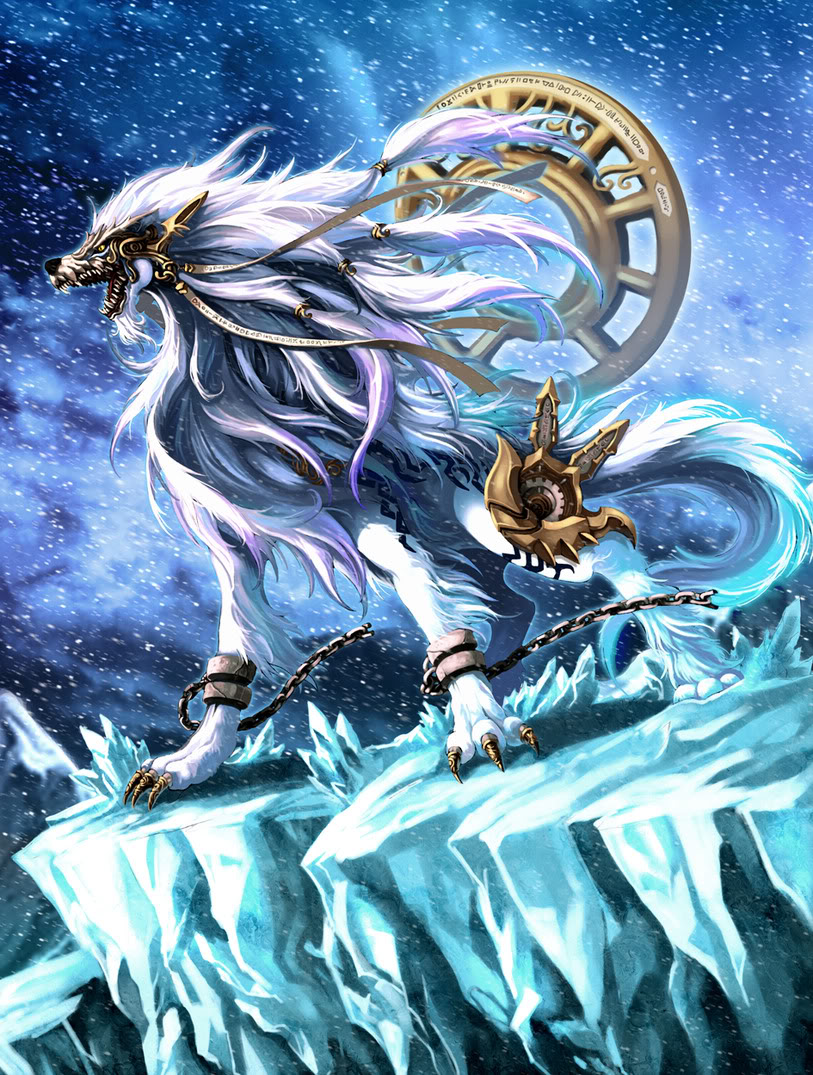 Odin: The Norse God of War, Wisdom, and Magic - Japanese