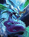 Naga of Carnage