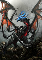 Underth Dragon ok copy by pamansazz