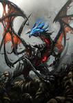 Underth Dragon ok copy