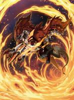 DragoGiff Fire OK copy by pamansazz