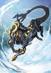 Dragon Horse01 copy