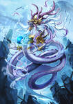 Dragon japan ok