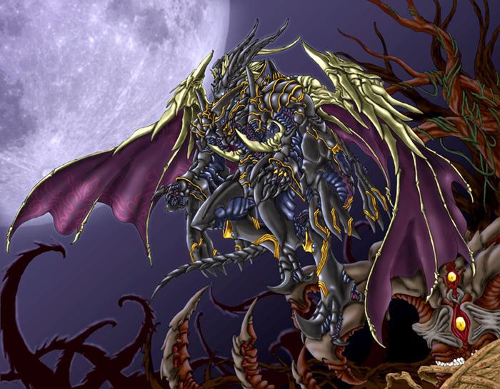 dragon_mage_by_pamansazz