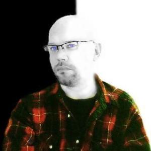 zomfibame's Profile Picture