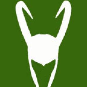 MacaronTea's Profile Picture