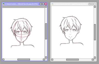 Sketch [Practicando]