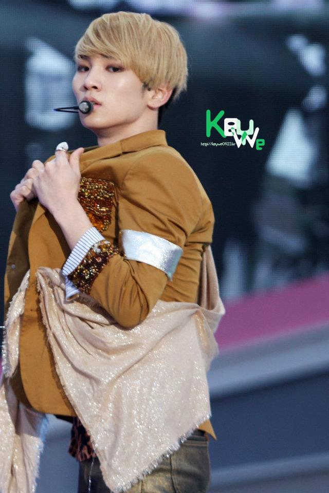 120414 Key Sherlock 5 by SHINee-Key on DeviantArt Shinee Key Sherlock