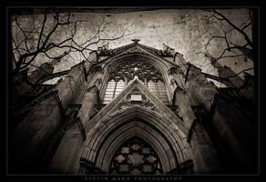 Gothic 55 by atomicpixel