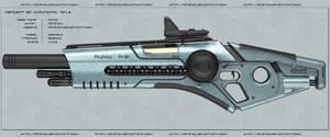 Puma-N-02