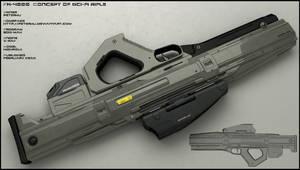 FN-4000-main