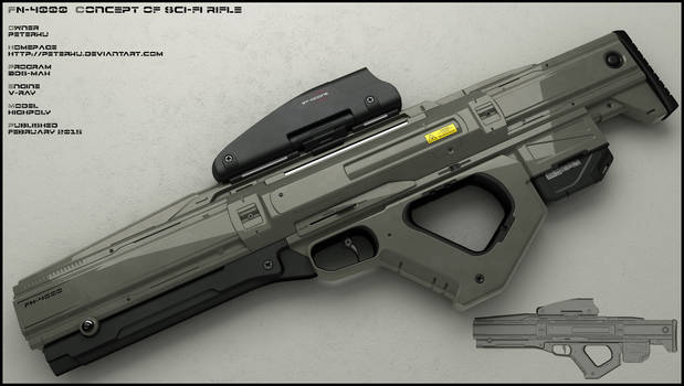 FN-4000-secondary