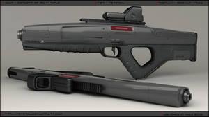 Vidar-rifle-main