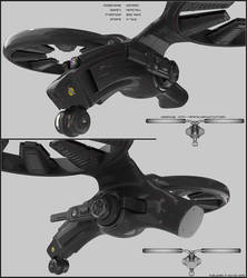 Condor - main by peterku