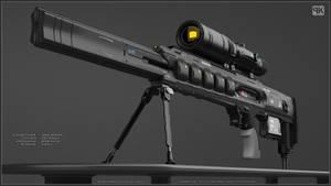 DSR3000-secondary