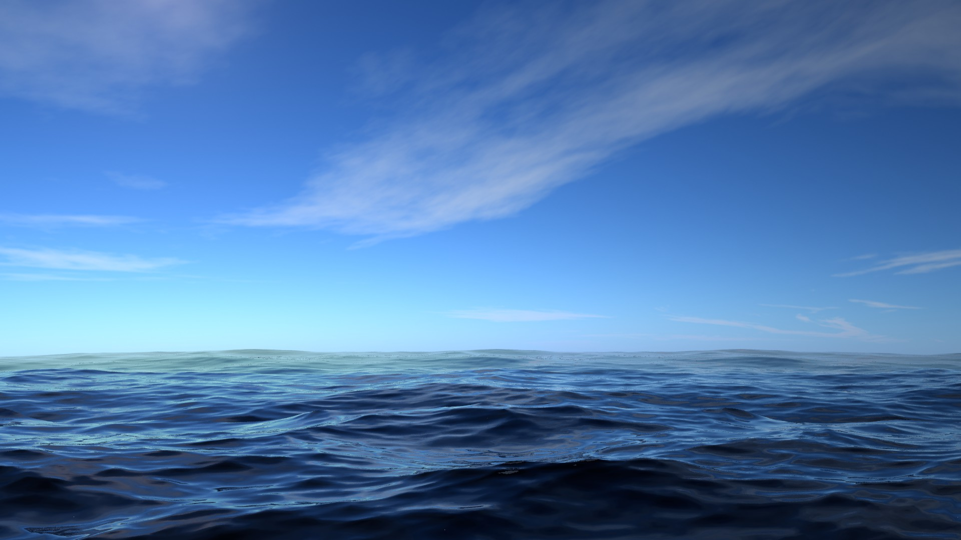 Ocean Tumblr Background Endless ocean by regus-ttefUnderwater Background Tumblr
