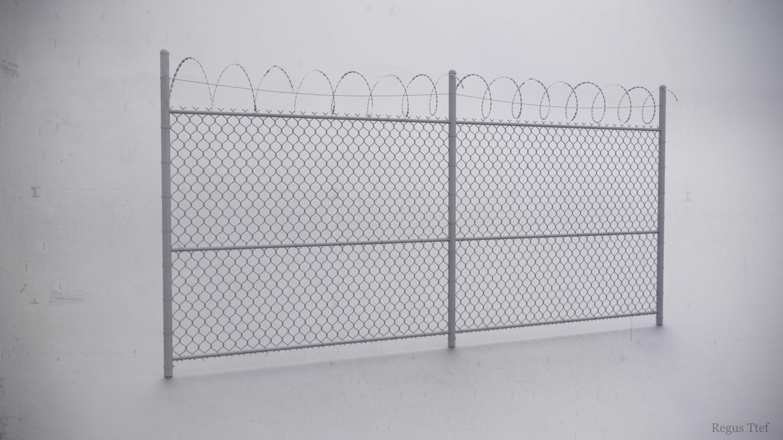 Barbed Wire Fence Png. Barbed Wire Fence Png R - Mathszone.co