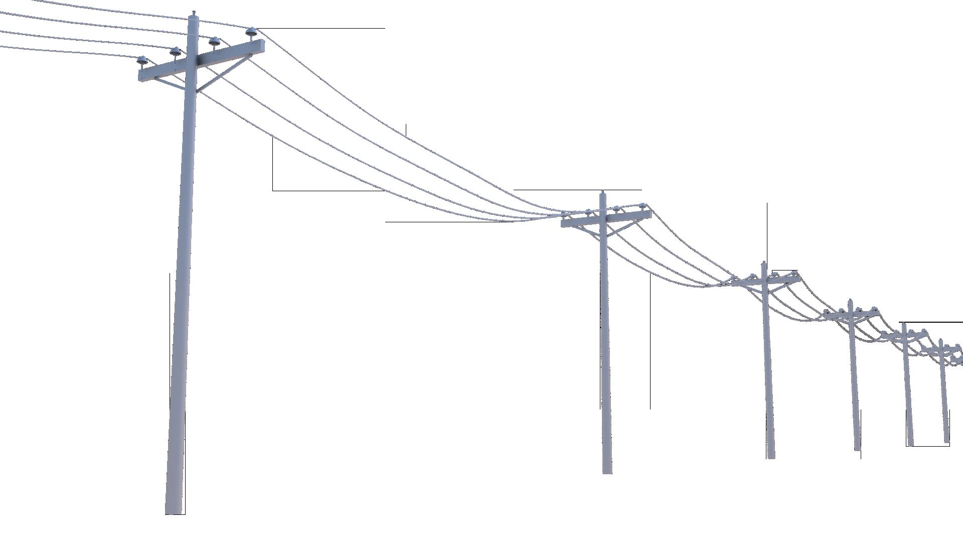 4 wire telephone line diagram  | 584 x 265