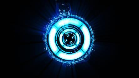 Spin FX by RegusMartin