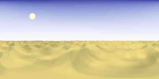 Sand copy by RegusMartin