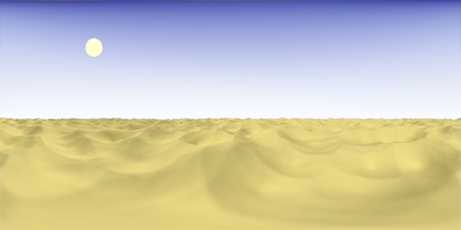 sand_copy_by_regus_ttef-d7qryaj.png
