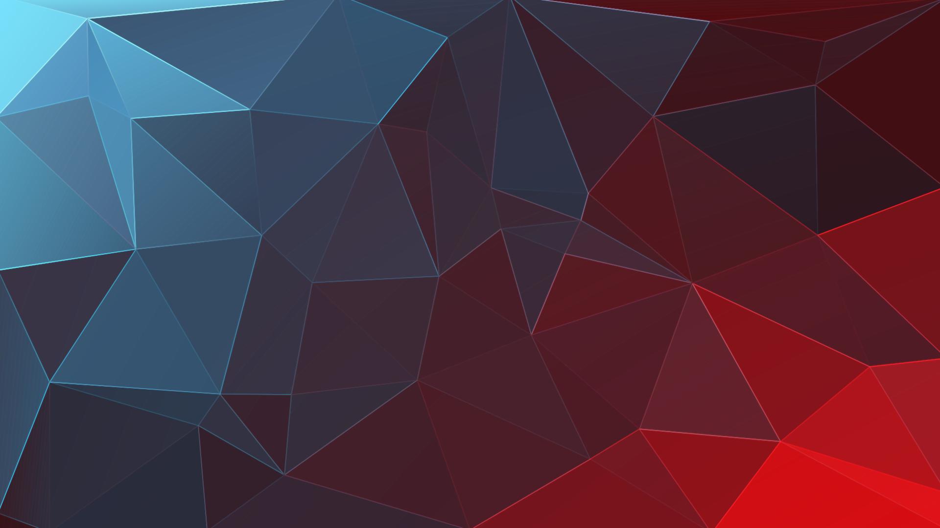 Triangulation by RegusMartin