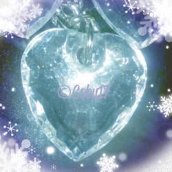 CutePics: Ice Hearths