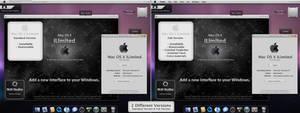 Mac OS X iLimited FinalPreview