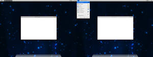 New Mac OS X iLimited SS by NLM-Studios