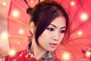 Kimono by Mr-Vin