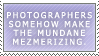 mezmerizing quote : stamp by ifyouplease