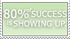 success : stamp by ifyouplease