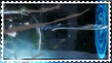 Guilty Crown Stamp 2 by ZombehKittehh