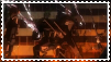 Guilty Crown Stamp 3 by ZombehKittehh