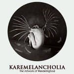 Karemelancholia '2 by morgu3