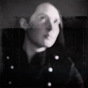 morgu3's Profile Picture