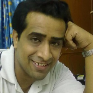 abhijeetart's Profile Picture