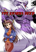 The Kharma Seed