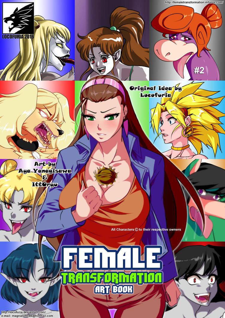 Male transformation female-6730