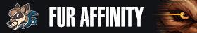 Locofuria Fur Affinity button