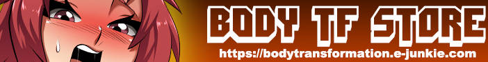 Body TF Store