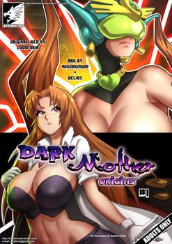 Dark Mother Origins #1