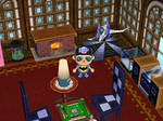 Animal Crossing 18