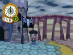 Animal Crossing 21
